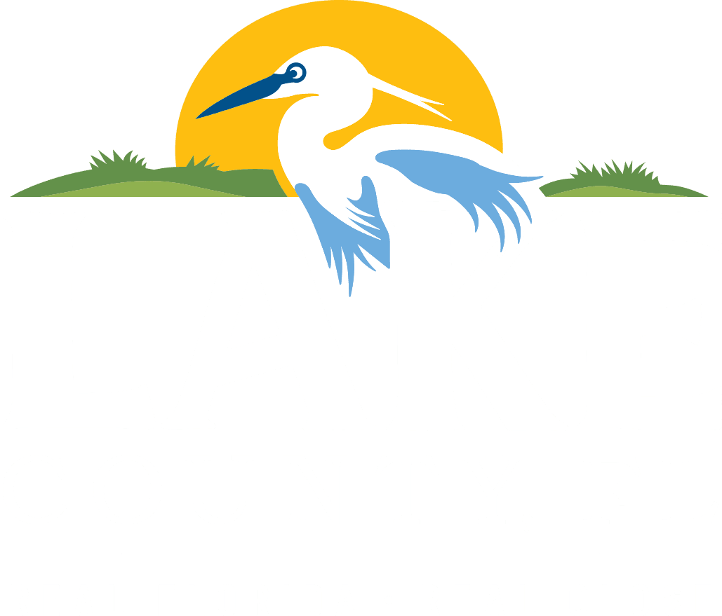 new_lake_county_logo_header
