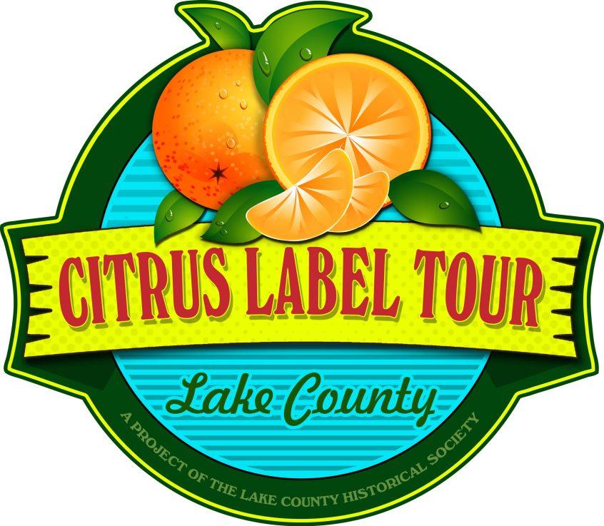 a.-Citrus-Label-Tour-Icon-PRINT-scaled